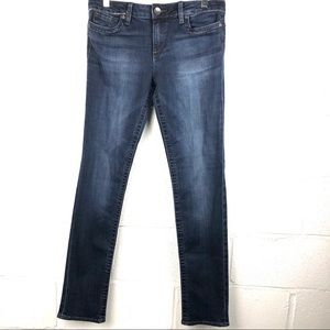 Kut From The Kloth Jeans Jeans size 4L